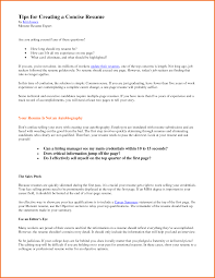 Best Resume Format Career Change by Resume Draft Resume For Your Job Application
