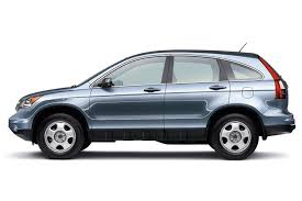 car prize all car images and price in india cars and motorcyle