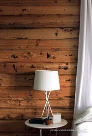 pinterest u0027teki 25 u0027den fazla en iyi cedar walls fikri ahşap duvar