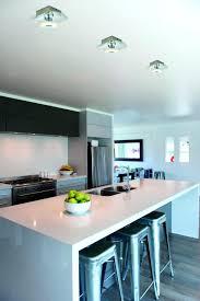 luminaire de cuisine ikea intérieur de la maison luminaire de cuisine suspension retro