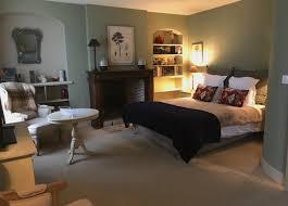 guide des chambres d h es de charme chambre hotes honfleur location chambres d hôtes de charme à