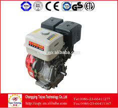 engines for toyota 5a engines for toyota 5a suppliers and