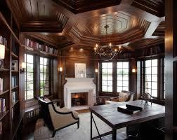 traditional home interior design ideas traditional home office cool traditional home interior design
