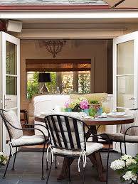wonderful amazing of outside porch furniture how to choose deck