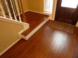 26 best wood floors images on laminate flooring