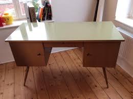 Suche Kleinen Schreibtisch Transportkosten Und Preise Für Möbel