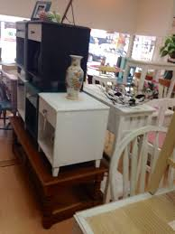 used kitchen furniture used kitchen cabinets ct corner appliances near exalted used