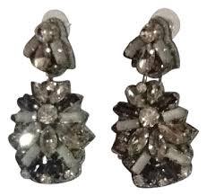 gala earrings stella dot new gala earrings tradesy