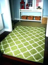 ikea rug runner ikea carpet runner runner rugs mudroom thin runner rug hall rugs