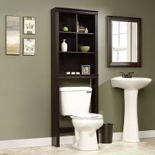 Small Bathroom Storage Cabinets by Home Design Bathroom Storage Cabinet 35012 Standing With Toilet