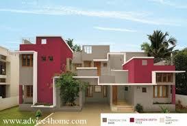 house exterior paint colour asian paints home painting