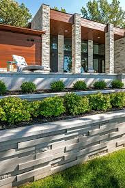 Home Designer Pro Retaining Wall 25 Best Retaining Walls Images On Pinterest Retaining Walls