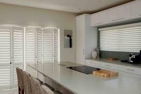 kitchen blinds varyhomedesign com