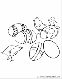incredible pictures for coloring pages with coloring