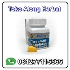 toko obat kuat di cirebon 081277115565 699027