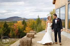 Barn Weddings In Maine Maine Wedding Venue October Wedding Photos