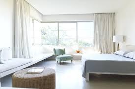 Designer Bedroom Decoration Designer Bedrooms Images