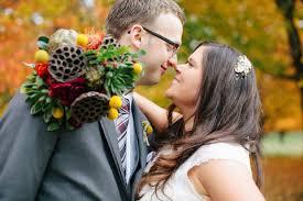 wedding photographers wi milwaukee wi wedding photography niki jim s downtown milwaukee