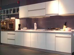 Glass Cabinet Doors For Kitchen Modern Transparent Glass Cabinet Door Design Shaker Style Kitchen