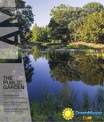 Landscape Architecture Magazine by Landscape Architecture Magazine June 2014 Download Pdf