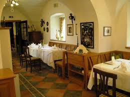 Decorated Rooms Hotel Dienstl Gut Launsdorf Austria Booking Com