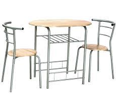 table et chaises de cuisine pas cher table et chaises de cuisine pas cher simple chere chez ikeatable