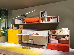 Arredamento Camera Ragazzi Ikea by Camerette Per Bambini Soluzioni Salvaspazio Cameretta Per Bambini