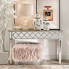 Furniture For Entryway Entryway Furniture Inspiration Z Gallerie