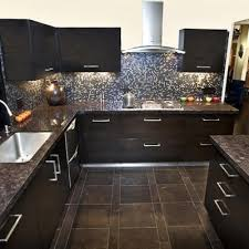 kitchen flooring tile ideas kitchen backsplash tile gallery kitchen flooring wall tile ideas