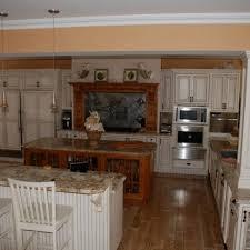 wholesale kitchen cabinets nj discount kitchen cabinets nj beautiful custom discount kitchen