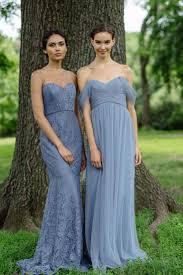 amsale bridesmaid amsale bridesmaids 2017 wedding ideas magazine weddings