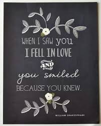 wedding quotes shakespeare wedding quotes wedding sayings wedding picture quotes page 3