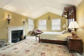 awesome bedroom sconces design ideas u2013 modern bedroom sconces