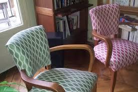 refection siege réfection et recouverture de fauteuils sièges et canapés