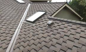 Roofing Calculator Home Depot by 100 Roof Shingles Calculator Home Depot Bipv Solar Shingles