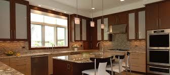 Glenview Custom Cabinets Chicago North Shore Quality Custom Cabinets Kitchens U0026 Baths
