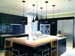 spot de cuisine encastrable spot eclairage cuisine cool re lumineuse cuisine amazing re de
