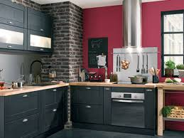 cuisine equipee a conforama le top des cuisines tendance cuisine bistrot conforama et