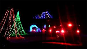 christmas lights in asheville nc christmas christmas lights in asheville nc amazing drive through