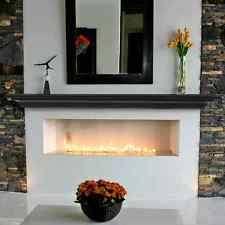 Fireplace Mantel Decoration by Fireplace Mantle Ebay