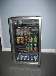 mini fridge i has one evolutionm mitsubishi lancer and