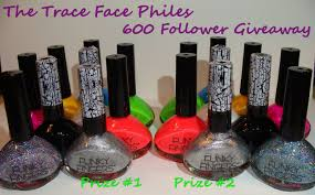 funky fingers nail polish in silver scales reviews in nail polish