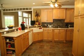 Diamond Kitchen Cabinets Reviews by Fireplace How To Build Cozy Kitchen Design With White Thomasville