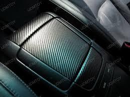 Car Interior Carbon Fiber Vinyl Carbon Fiber Interior Trim Ijdmtoy Blog For Automotive Lighting