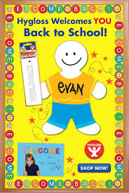 Welcome Back Decorations by 214 Best Teacher Resources Images On Pinterest Teacher Resources