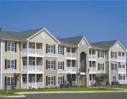 2 bedroom apartments for rent in charlotte nc exceptional 3 bedroom apartments charlotte nc 1 a charlotte north