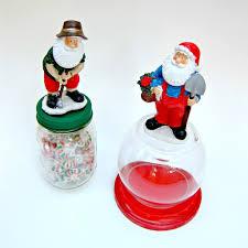 decorated mason jar teacher gift idea morena u0027s corner