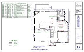 wellesley addition design house plan floor interesting bedroom