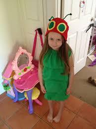 best 25 caterpillar costume ideas on pinterest kinder