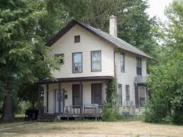 Alden Bryan House